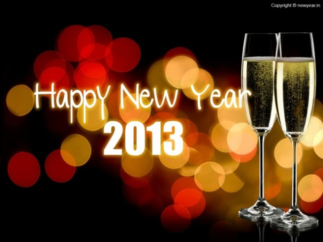 happy-new-year-2013-wallpapers-hd-09-650x487