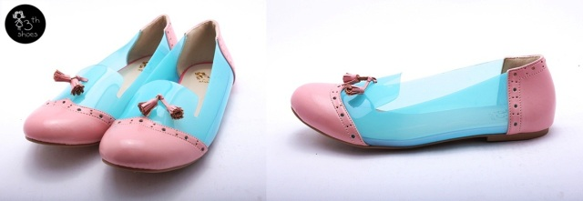 Candy Tosca - 195