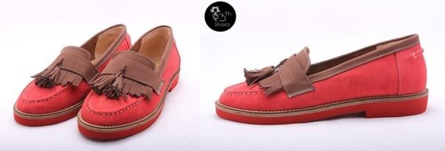 Red Biella - 345