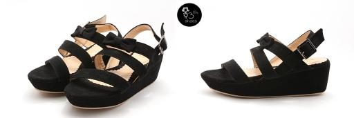 Black Luna - Rp.295.000,- (USD 45)