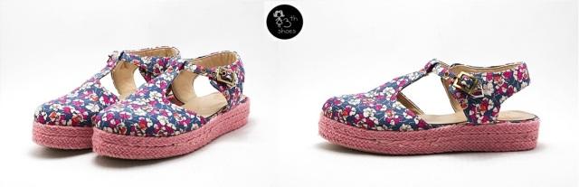 Flower Kelly - 295