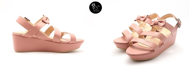 Peach Luna -  295