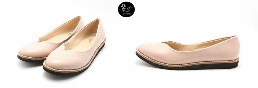 Pink Lova - 225
