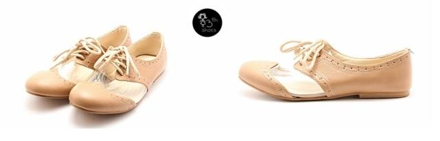 Oxford Cinderella - 245