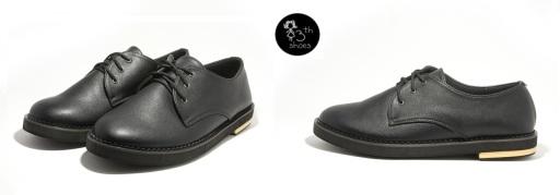black ox - 265