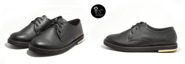 black ox - 275