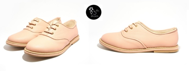 pink ox - 265