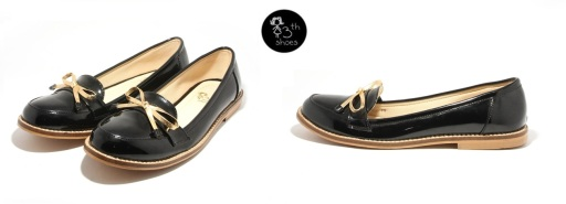 slip on gold bell - 235